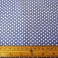 Spot Crompton Cotton Fabric