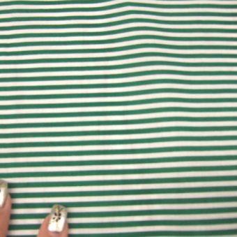 Green (Emerald)