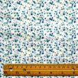 floral-jade-sweet-honey-suckle-poly-cotton-fabric