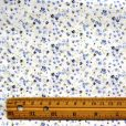 floral-light-blue-sweet-honey-suckle-poly-cotton-fabric