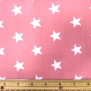 movie-film-stars-pink-print-cotton-fabric