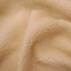 poodle fur cream