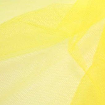 Yellow (Citronelle)