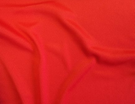 red jersey parc