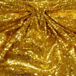 sequin blitz sequin fabric