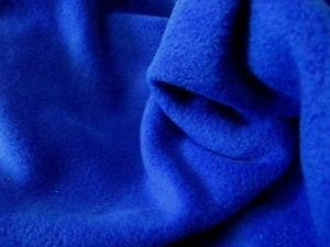 Plain Polar Fleece