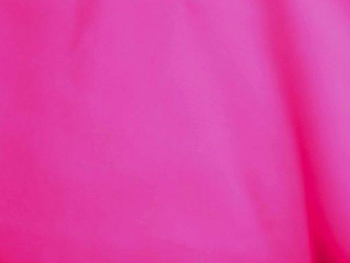 Plain Cerise 100% Cotton Fabric