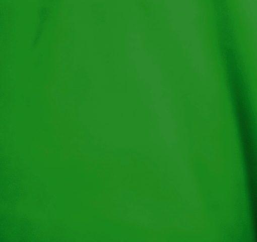 Plain Emerald Green 100  Cotton Fabric. Plain Emerald Green 100  Cotton Fabric   Fabric Land
