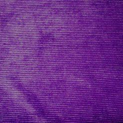 Buttersoft Corduroy Fabric Purple