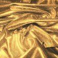 Computer Foil Antique Gold-Black