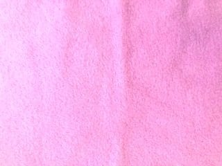 Pink Polar fleece