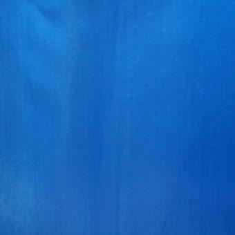 Blue (Royal)