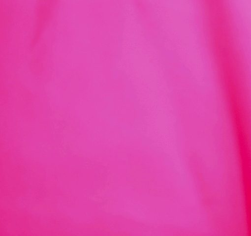 T-Shirting Fabric Cerise
