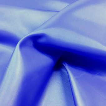 Blue (Hyacinth)