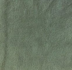 khaki polar fleece