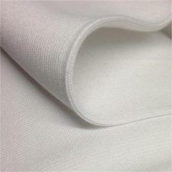 Ribbing Fabric