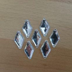 Diamond Sew On Jewels