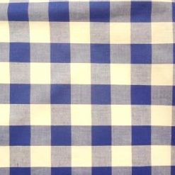 royal 24mm gingham