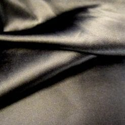 Plain Stretch Satin