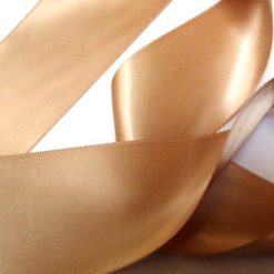 gold col 63 ribbon