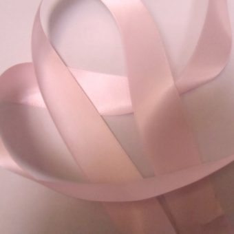 Light Pink P115