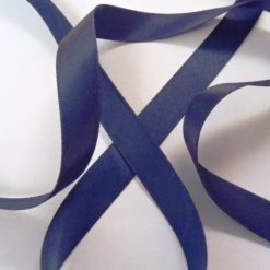 navy p370 ribbon