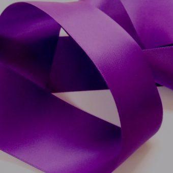 Purple P465