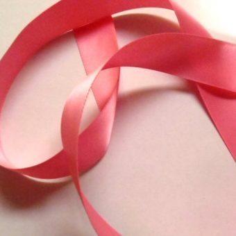 Sherbert Pink P178