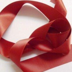 rust col 86 ribbon