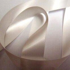 ivory p000 ribbon