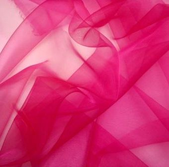 Pink (Hot Cerise)