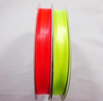 12mm flo ribbon
