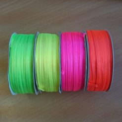 3mm Flo Ribbon