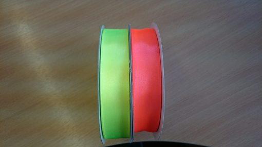 Flo 25mm Ribbon