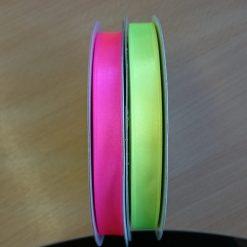 12mm Flo Ribbon