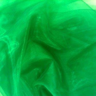 emerald sugar puff