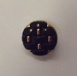 Slice Buttons 9057