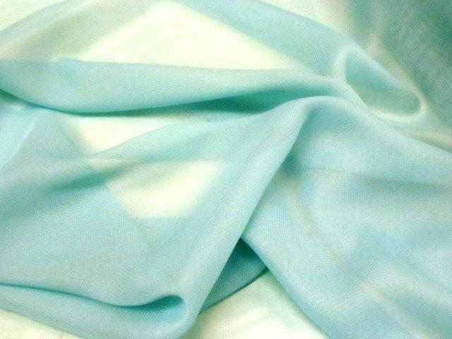 bbc38351ed407 Chiffon Fabric | Plain Polyester Chiffon Fabric | Fabric Land