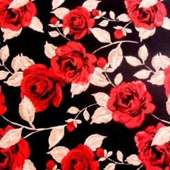 rose repeat
