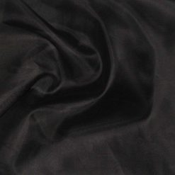 Silk Paj Fine Silk