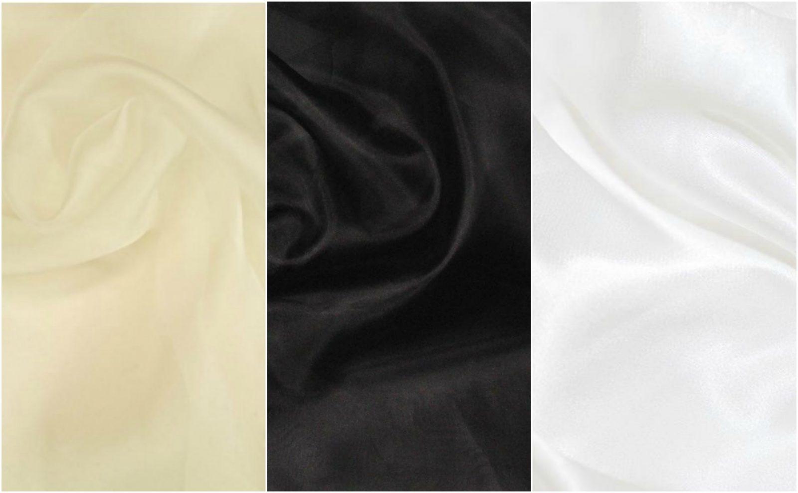 f8a2cf18cad Silk Paj Fine Silk | Fabric Land