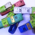 Tape Measures Cheap