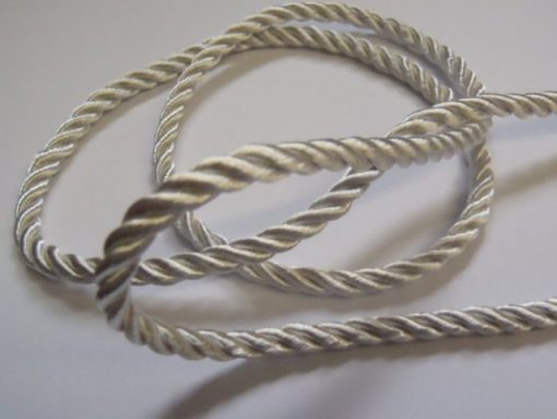 Plain Lacing Cord
