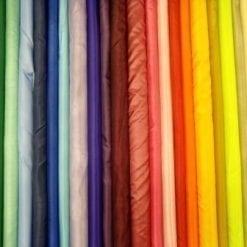 Habutae Fabric