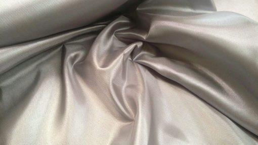 habutae silk