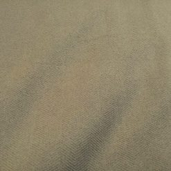 Terry Taupe Re-anactment Heavy Suiting Fabric
