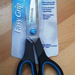 "Westcott Easy Grip 10"" Scissors"