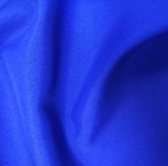 Blue (Royal)