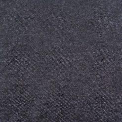 Blue Stretch Denim Fabric