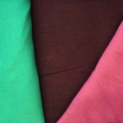 100% Linen Suiting Fabric